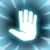 50px-Ghost_Hand.png