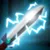 50px-Thundering_Weapon.png
