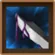 55px-Paralyctic_Knife.png